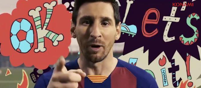 eFootball PES 2020 читы