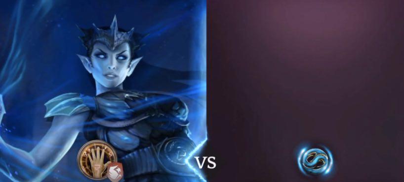 Heroic Magic Duel читы