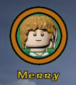 Мерри