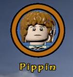 Пипин