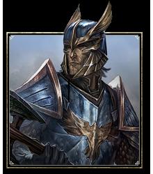 Altmer Elder Scrolls Online