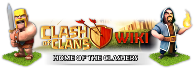 Читы на clash of clans стратегия