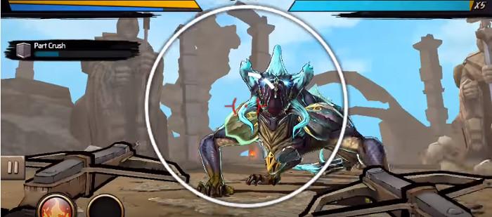 Сундуки, легендарное оружие, слитки золота, монеты, повысить скорость стрельбы, премиум аккаунт, crates, очки талантов, открыть сундуки мгновенно взлом