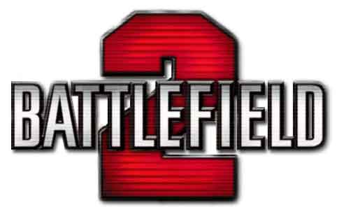 Battlefield 2 на компьютер