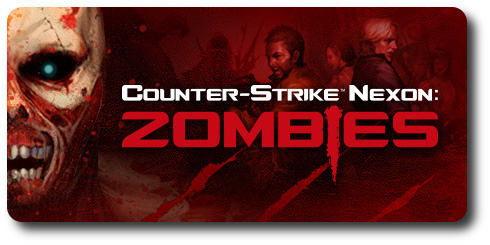 Counter-Strike Nexon: Zombies читы