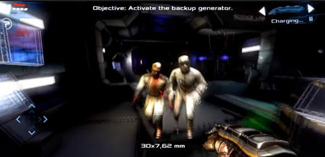 Dead Effect 2 читы, коды взлома