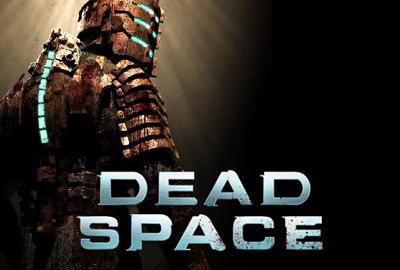 Dead Space описание прохождение