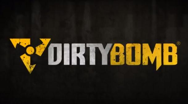 Dirty Bomb демка