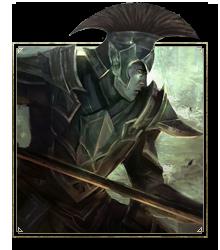 Dunmer Elder Scrolls Online