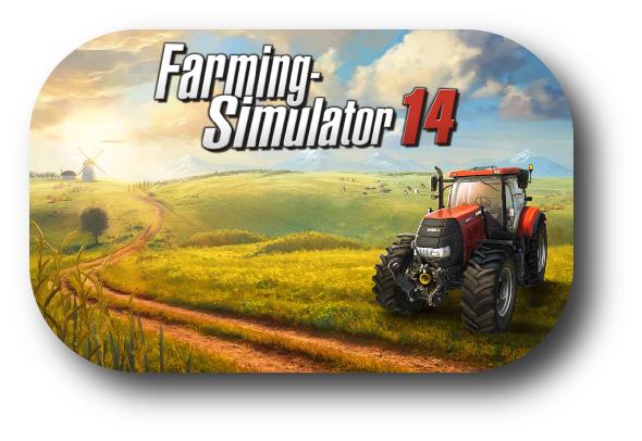 как установить моды Farming Simulator (2014, 2015 года)