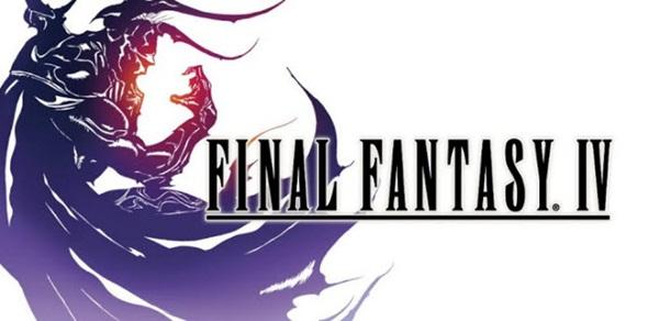 Final Fantasy на Android