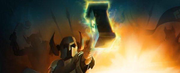 Legacy Quest  коды