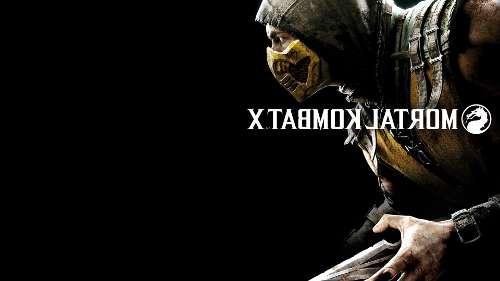 Mortal Kombat x: читы, коды (души, монеты, карты)