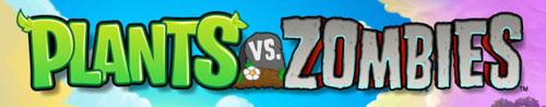 plants vs zombies на компьютер