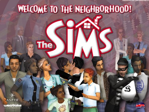 The Sims: Freeplay на Android
