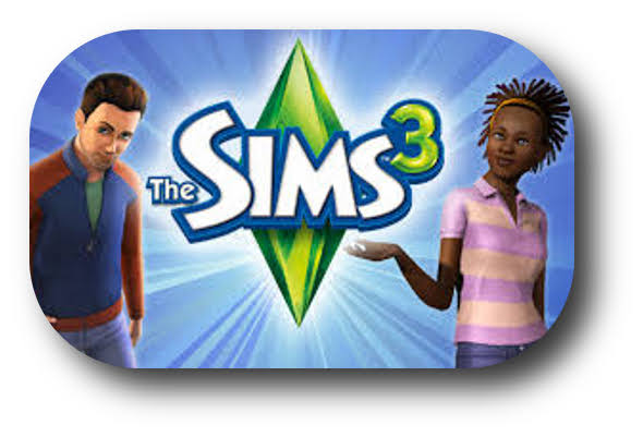 Коды на деньги — The Sims Wiki — Wikia