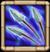навык Разделение Стрелы (Splitting Arrows)  в castle clans