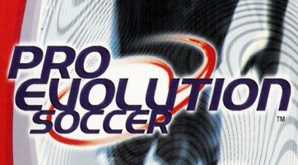 Обзор игры : Pro Evolution Soccer 2013 PES