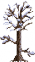 Terraria дерево