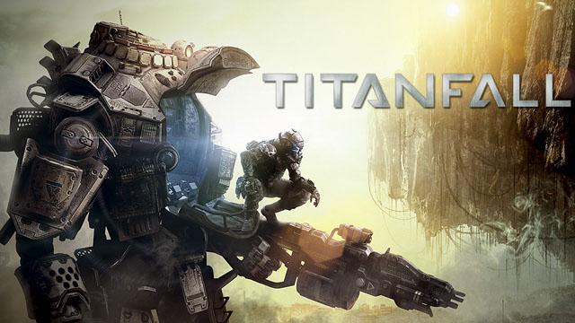 читы на Titanfall