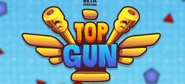 Top Gun читы, коды взлома