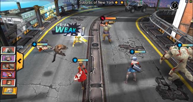 Unknown Heroes читы, коды взлома