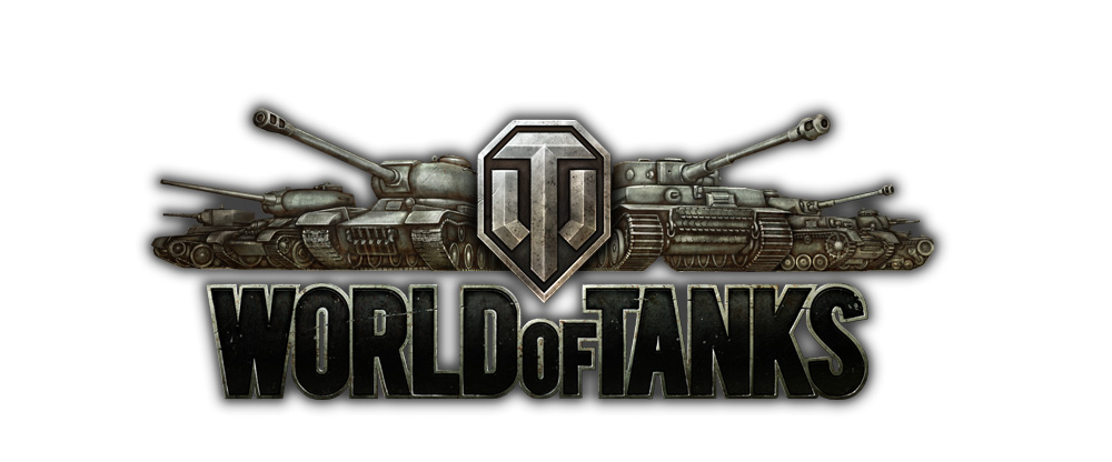 World of Tanks виды танков