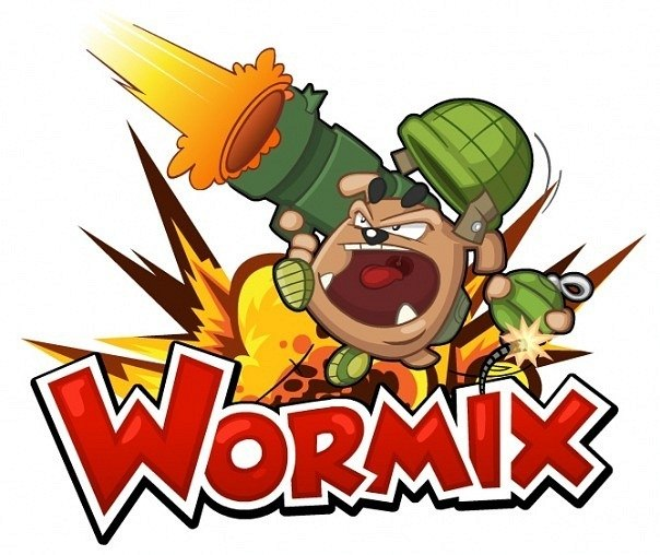 Wormix cheats