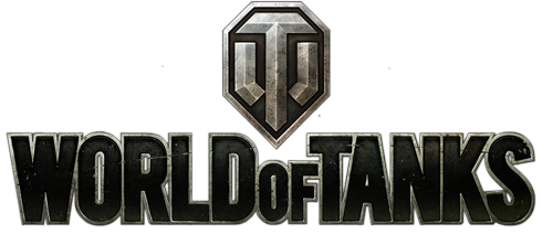 читы для world of tanks 0.9.2