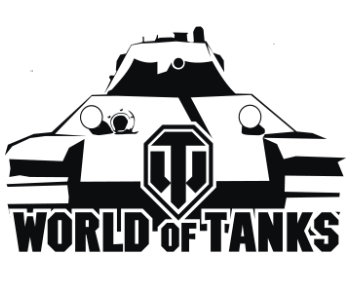 читы для world of tanks 0.9.2 на золото