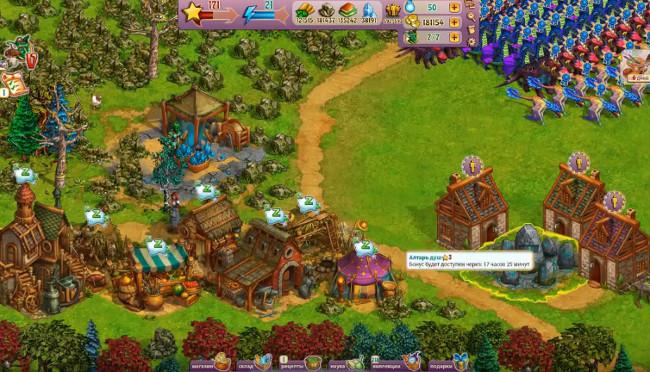 Бесплатно играть и игры зомби ферма