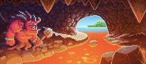 Tinker Island взлом (ресурсы)